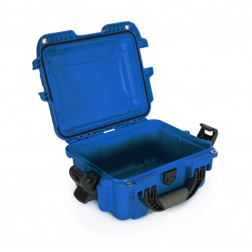 nanuk-905-blue-open-empty