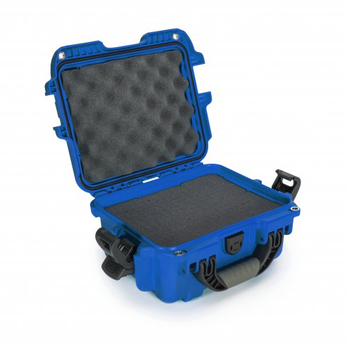 nanuk-905-blue-open-foam