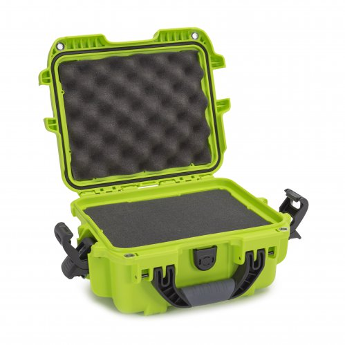 nanuk-905-lime-open-foam2