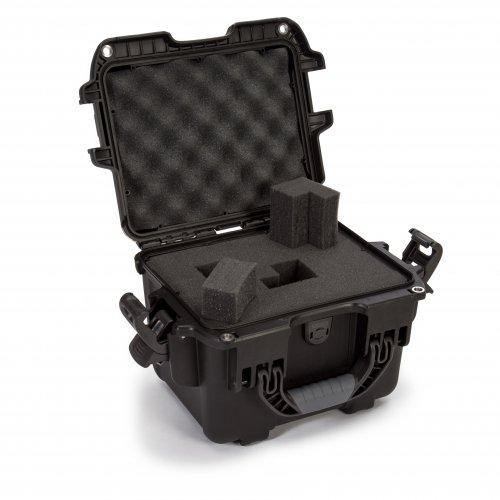Nanuk-908-Black-Cubed-Foam
