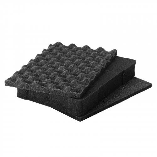 nanuk-910-cubed-foam