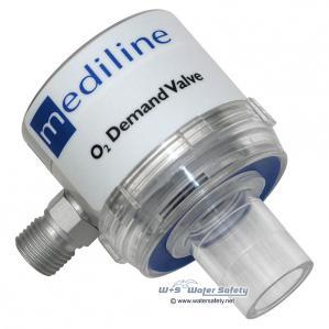 300222-mediline-o2-demandventil-ohne-schlauch-1