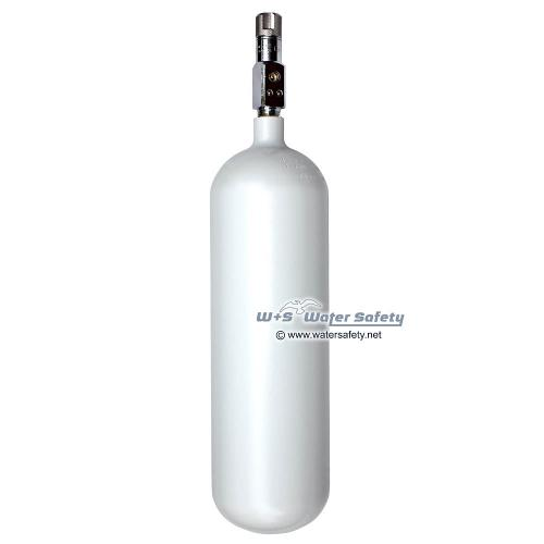 201228-o2-flasche-2-liter-pin-index-1.jpg
