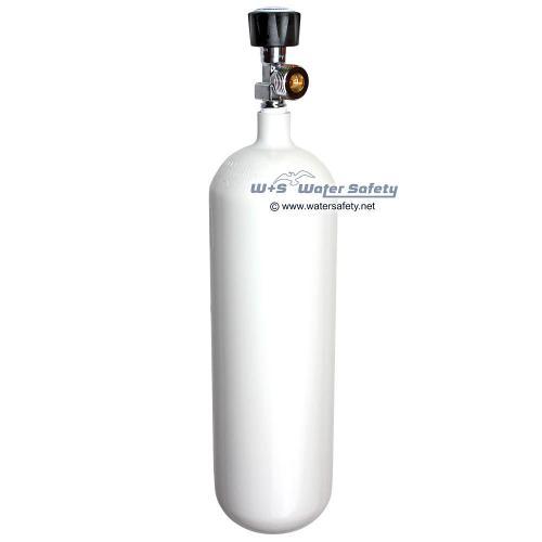 201229-o2-flasche-2-liter-1.jpg