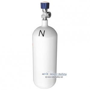 201130-o2-flasche-25-liter-1