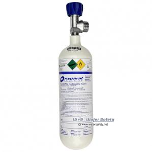 201210-o2-flasche-1-liter-1