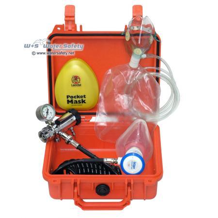 10182y-oxygen-emergency-kit-mini-gce-regulator-draeger-demand-valve-1