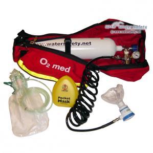 10181y-oxygen-emergency-kit-recue-bag-gce-regulator-draeger-demand-valve-1