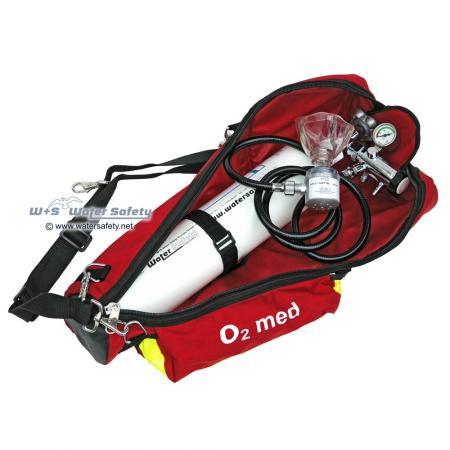 10181x-oxygen-emergency-kit-rescue-bag-gce-regulator-mediline-demand-valve-1.jpg