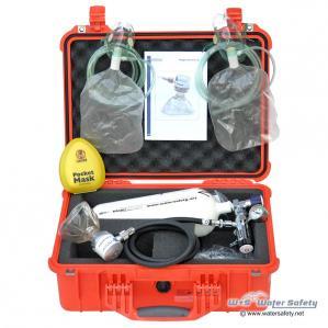 10180x-oxygen-emergency-kit-kompakt-gce-regulator-mediline-demand-valve-1
