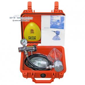 10182x-oxygen-emergency-kit-mini-gce-regulator-mediline-demand-valve-1