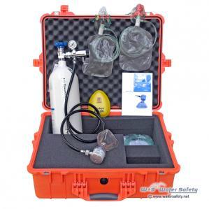 10183x-oxygen-emergency-kit-standard-gce-regulator-mediline-demand-valve-1