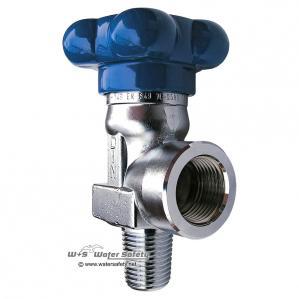 200011-vti-ri2-sauerstoff-ventil-kk-1