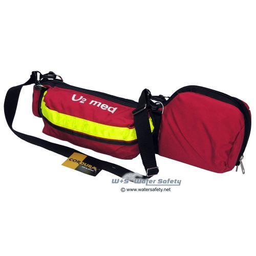 145000-o2-rescue-bag-1.jpg