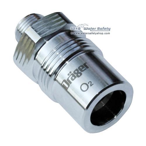 m32493-draeger-adapter-m12x1-nist-o2-1