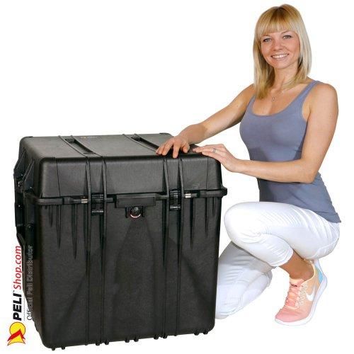 0370 Würfel Koffer