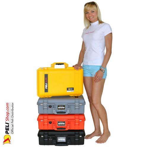 1525 AIR Koffer