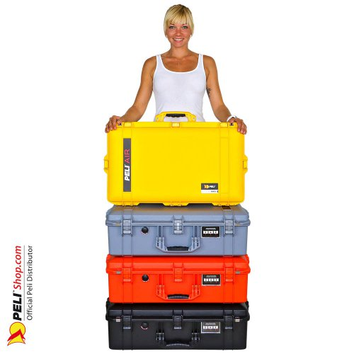 1605 AIR Koffer