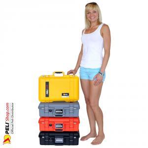 1485 AIR Koffer