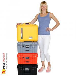 1557 AIR Koffer