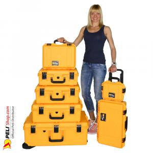 page-peli-storm-cases-yellow-me-1