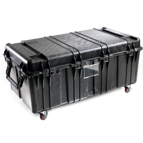 0550 Transport Koffer