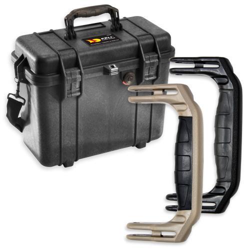 1430 Top Loader Koffer Ersatzteile