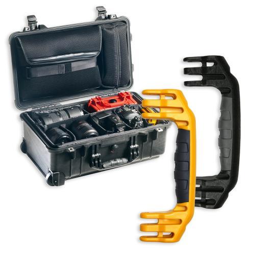 1510 Carry On Koffer Ersatzteile