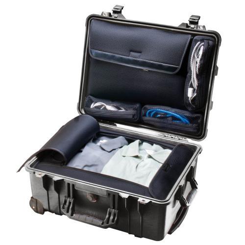 1560LOC Koffer