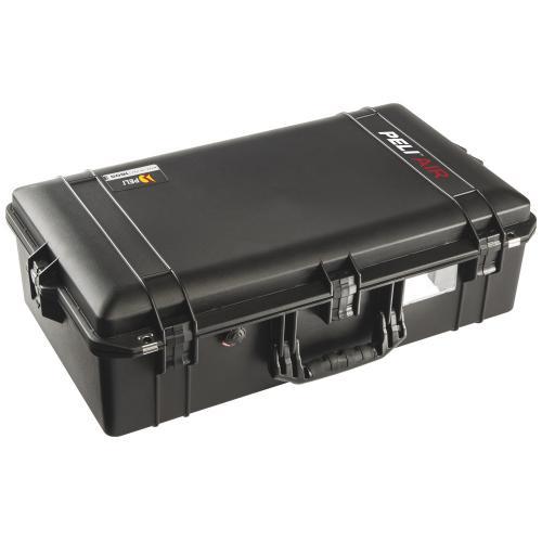 1605 AIR Koffer Ersatzteile