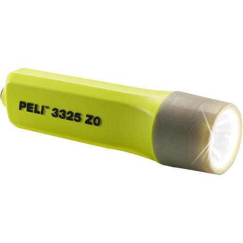 3325Z0 LED ATEX Zone 0