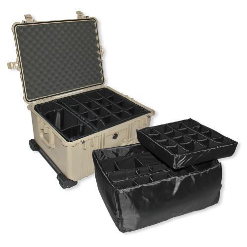 page-peli-cases-divider-sets