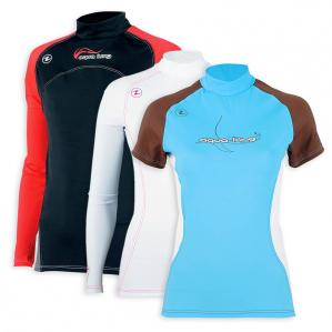 page-aqualung-rashguards