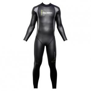 page-aquasphere-schwimmanzug-aqua-skins-swim-full-suit-man