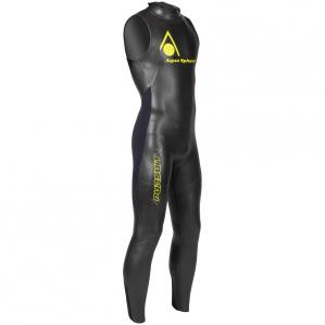 page-aquasphere-schwimmanzug-pursuit-sl-man
