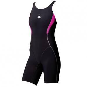 page-aquasphere-schwimmanzug-trainingsuit-ladies