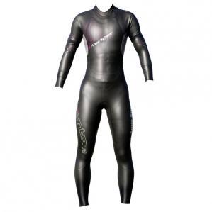 page-aquasphere-schwimmanzug-wphantom