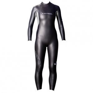 page-aquasphere-schwimmanzug-wpursuit