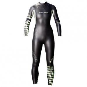 page-aquasphere-schwimmanzug-wracer
