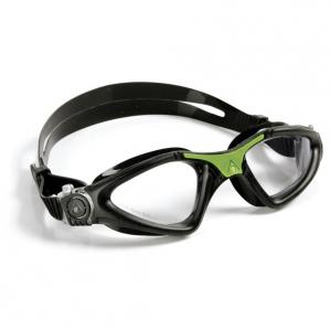 page-aquasphere-schwimmbrille-kayenne