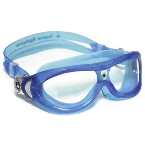 page-aquasphere-schwimmbrille-seal-kid