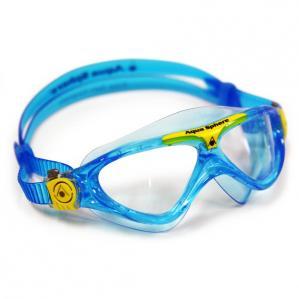 page-aquasphere-schwimmbrille-vista-junior