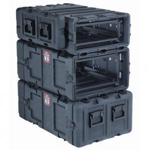 page-hardigg-blackbox-rackmount-cases
