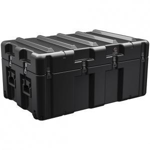 Peli-Hardigg Versand Koffer X-Large