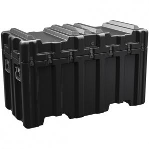 page-hardigg-roto-pack-cases-xxl
