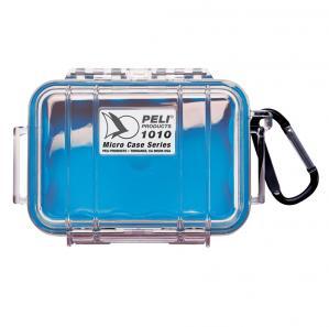 page-peli-1010-micro-case