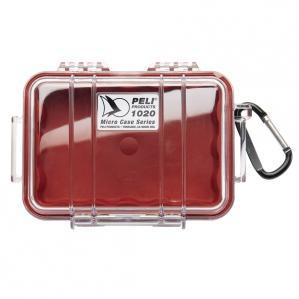 1020 Micro Case