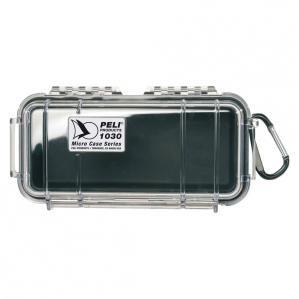 page-peli-1030-micro-case