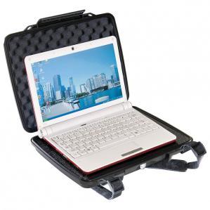 1075 HardBack Case m/Liner