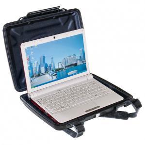 1075CC HardBack Case m/Liner